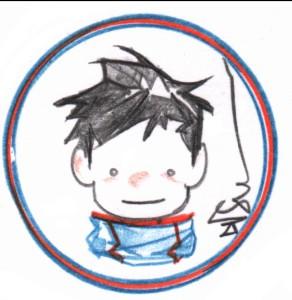 duss005's Profile Picture