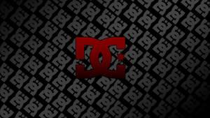 DC Wallpapers - DC pattern by bradjolly
