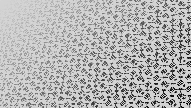 Big Black Wallpapers Pattern By Bradjolly Customization Wallpaper Hdtv