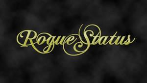 Rogue Status Script Gold
