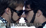 lonely island - mother lover