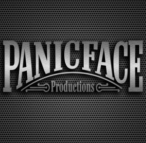 panicfaceproductions's Profile Picture