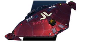 KOB R4 Elite