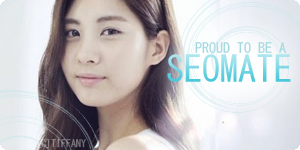 snsd_seohyun_banner_1_by_tifflebear-d46u
