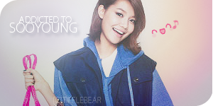 snsd_sooyoung_banner_11_by_tifflebear-d4