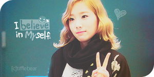SKSD Premier single: I got a Boy - Page 2 Snsd_taeyeon_banner_14_by_tifflebear-d4quvlp
