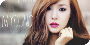 snsd_tiffany_banner_18_by_tifflebear-d4u