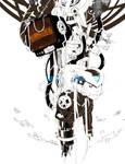 Megaman Zero - Awakening