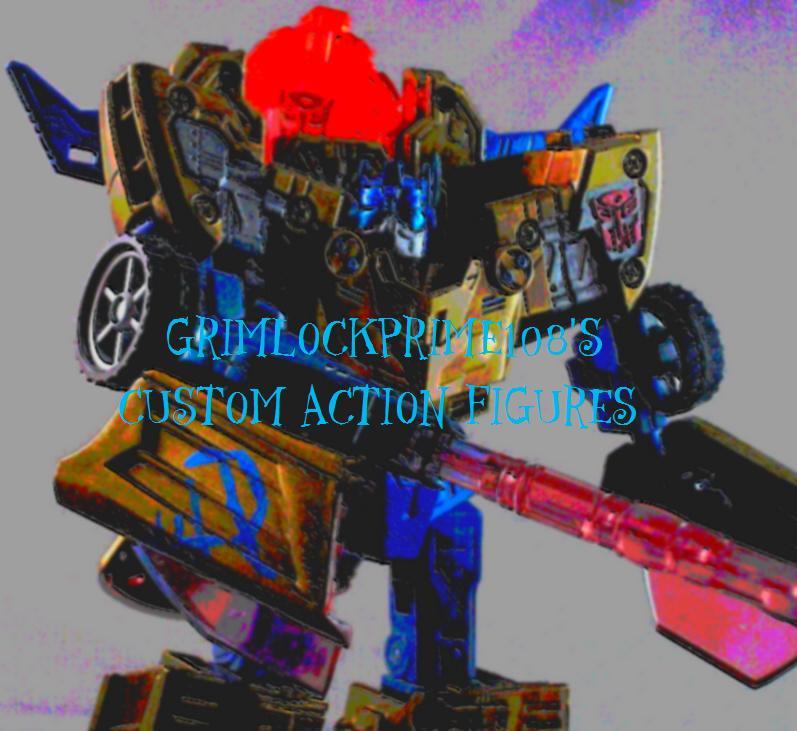 GRIMLOCKPRIME108's Profile Picture