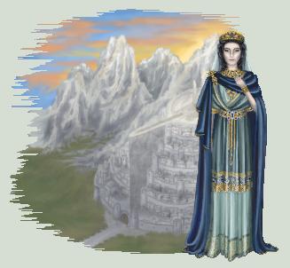 Arpheneth Round 2 by Hrivalasse