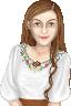 MDH Judge Doll by Hrivalasse