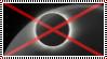 Stop DA Eclipse