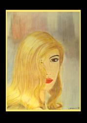 The Blondie