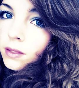 Annas-Day-Dreams's Profile Picture