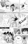 Bey: Snowmen pg2 by TechnoRanma