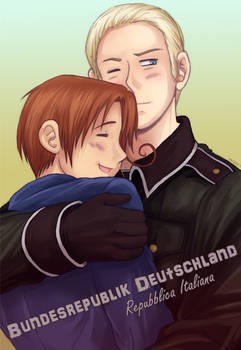APH - Italy and Germany