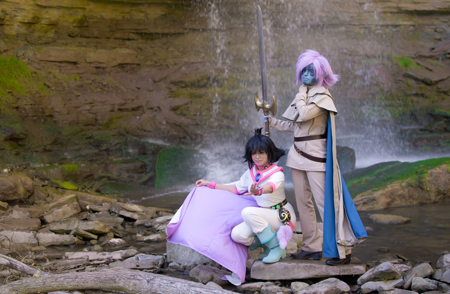 http://fc08.deviantart.net/fs71/f/2013/105/f/0/slayers_cosplay_waterfall_by_technoranma-d61t7ya.jpg