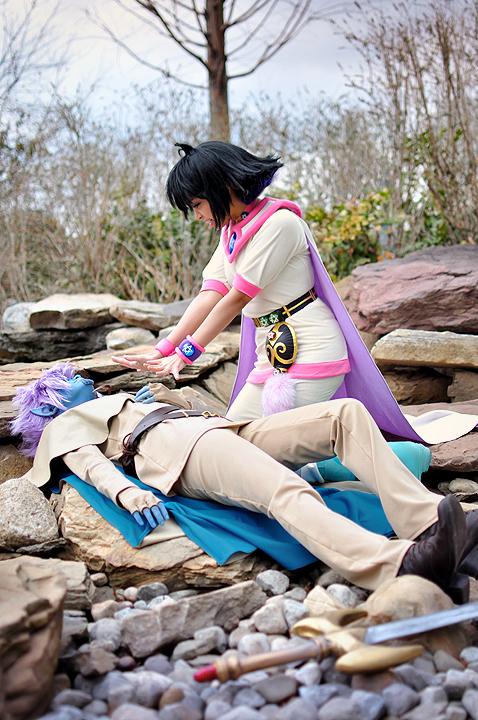 http://fc08.deviantart.net/fs71/f/2013/105/0/9/slayers_cosplay_resurrection__by_technoranma-d61t8v9.jpg