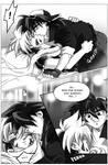 Bey: Sleep With Me pg11 by TechnoRanma