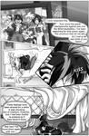 Bey: Sleep With Me pg14