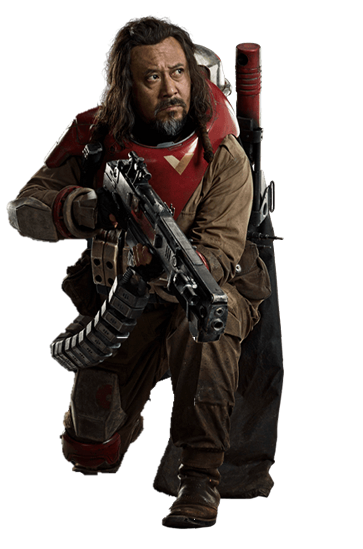rogue_one_baze_malbus_1___png_by_captain_kingsman16-dbpq4bx.png