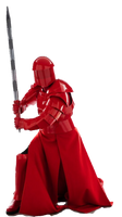 Praetorian Guard 3 - PNG by Captain-Kingsman16