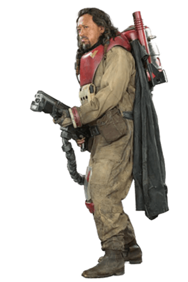 rogue_one_baze_malbus_2___png_by_captain_kingsman16-dbuxy7p.png