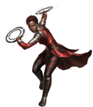 Nakia (2) - PNG - UPDATED