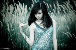 coldheart by C12iZ