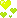 yellow heart (left) by Zmei-Kira