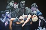In Honor of Beslan
