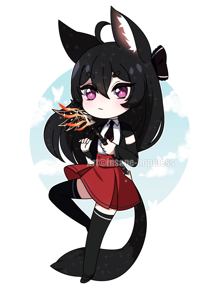 chibi_tera_ma_by_insane_hopeless-dbzspnw.png
