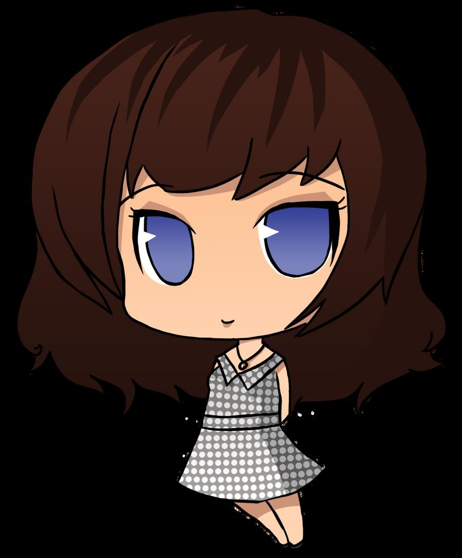Yuko-San's Profile Picture