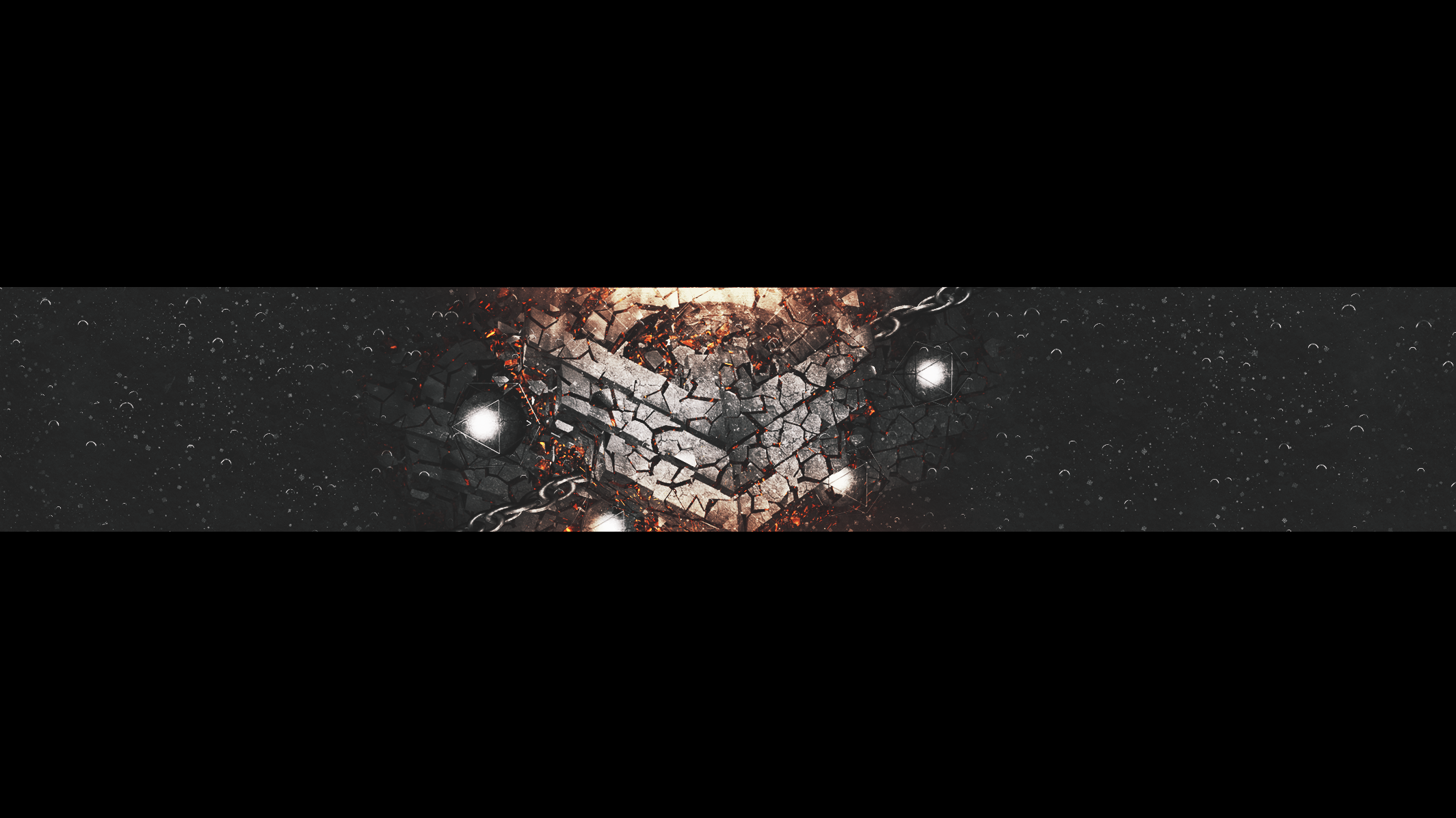 banner_by_spectrater-d7up61n.png