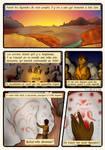 Le Periple d'un Heros - Page 1