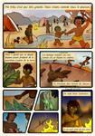 Le Periple d'un Heros - Page 2