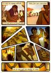 Le Periple d'un Heros - Page 5