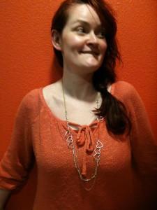 loolaa's Profile Picture
