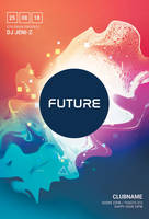 Future Flyer by styleWish