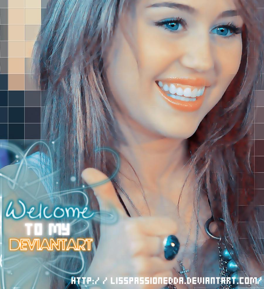of music: Demi Lovato