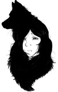 iiKitsuneii's Profile Picture