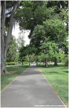 Park3