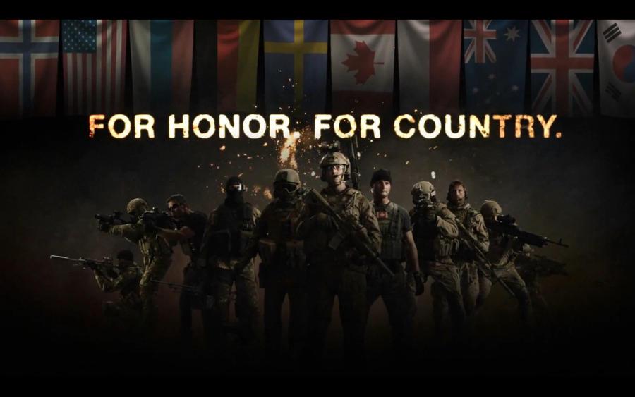 Operational Art Of War 1 Patch