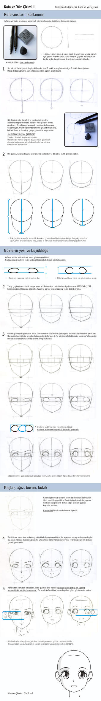 Face_FrontViewTutorial_Turkish by shukkal