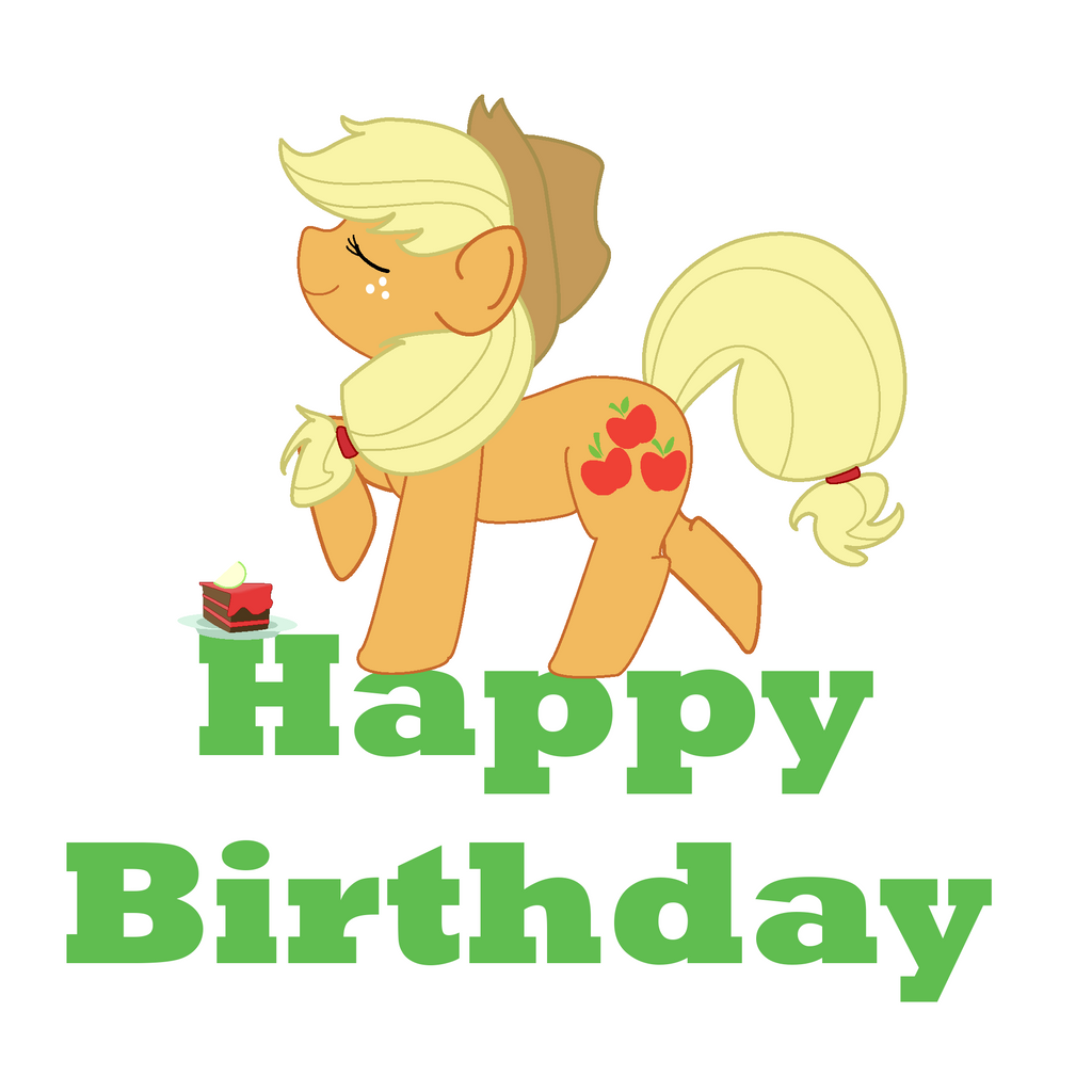 Still Proud by fsujs