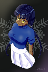 skylar__anime_and_manga_ss__by_sofiia_c_ddn7boz-250t.png