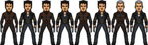 10005 Wolverine