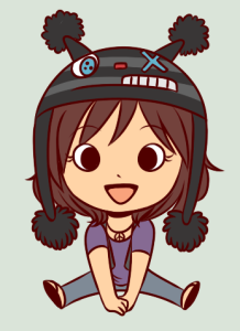 Sweetochii's Profile Picture