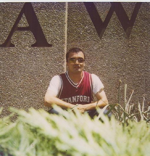 bvw1979's Profile Picture
