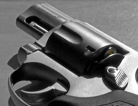 Taurs 905 9mm